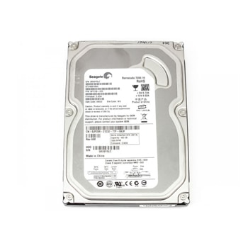 661-4175 Apple Hard Drive 160GB for iMac 17 inch Late 2006 A1195