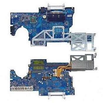 661-4181 Logic Board 2.16 GHz For iMac 24 inch Late 2006 A1200 MA456LL/A EMC 2111 (820-1984-A)