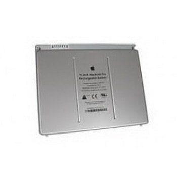 661-4185 Battery Lithium Ion for MacBook Pro 15 inch Early 2016 A1150 MA090LL, MA463LL/A, MA601LL, MA464LL/A