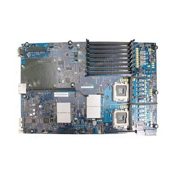 661-4187 Logic Board For Xserve Late 2006 A1196 MA409LL/A, BTO/CTO (820-2006, 630-7490)