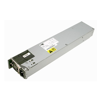 661-4196 Power Supply 650W For Xserve Late 2006 A1196 MA409LL/A, BTO/CTO (614-0385, API5FS44)