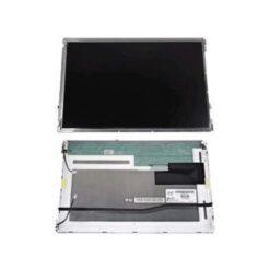 661-4203 LCD Screen for iMac 17 inch Late 2006 A1195 MA710LL/A (LM171W02 TL B1)