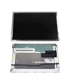 661-4203 LCD Screen for iMac 17 inch Late 2006 A1195 MA710LL/A (LM171W02 TL B1)