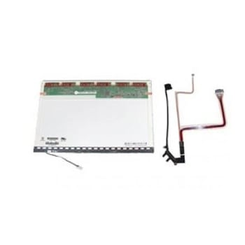661-4211 Display Panel for MacBook Pro 13 inch Late 2006 A1181 MA669LL/A, MA700LL/A, MA701LL/A