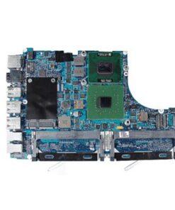 661-4217 Logic Board 2.0 GHz For MacBook 13 inch Late 2006 A1181 MA669LL/A MA700LL/A MA701LL/A (820-1889-A)