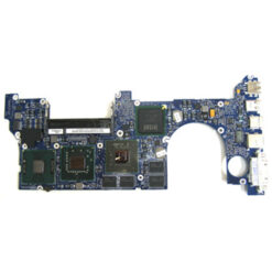 661-4229 Logic Board 2.16 GHz for MacBook Pro 15-inch Late 2006 A1211 MA609LL, MA610LL (820-2054-B)
