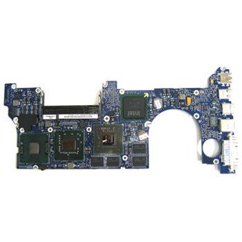 661-4230 Logic Board 2.33 GHz for MacBook Pro 15-inch Late 2006 A1211 MA609LL, MA610LL (820-2054-B)