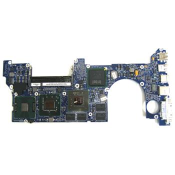 661-4230 Logic Board 2.33 GHz For MacBook Pro 15-inch Late 2006 A1211 MA609LL/A, MA610LL/A (820-2054-B) EMC-2120