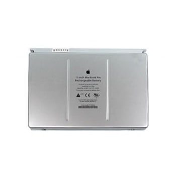 """661-4231 68W Lithium Ion Battery MacBook Pro 17"""" A1212 Late 2006 MA611LL/A 020-5091-A"""