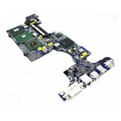 661-4235 Logic Board 2.33 GHz For MacBook Pro 17-inch Late 2006 A1212 MA611LL/A (820-2059-A)
