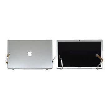 661-4236 Display for MacBook Pro 17 inch Late 2006 A1212 MA611LL/A (Anti Glare)