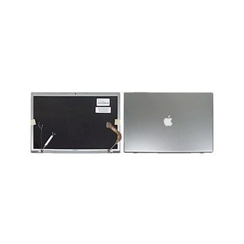661-4237 Display for MacBook Pro 17 inch A1212 MA611LL/A (Glossy)