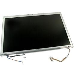 661-4239 Display for MacBook Pro 15-inch Late 2006 A1211 MA609LL/A, MA610LL/A (Glossy)