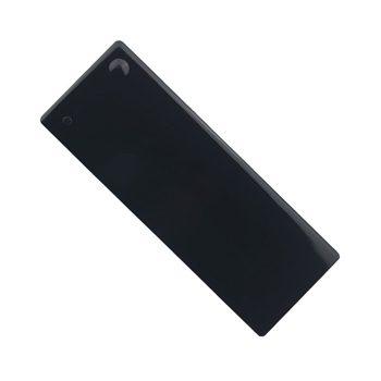"""661-4255 Black 55WHr Lithium Ion Battery Macbook 13"""" A1181 Late 2006 MA669LL/A, MA700LL/A, MA701LL/A 020-5071"""