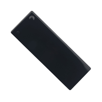 "661-4255 Black 55WHr Lithium Ion Battery Macbook 13"" A1181 Late 2006 MA669LL/A, MA700LL/A, MA701LL/A 020-5071"