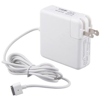 661-4259 Power Adapter 85W (MagSafe) for MacBook Pro 15-inch Late 2006 A1211 MA609LL, MA610LL