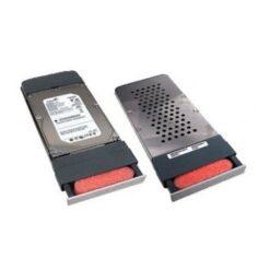 661-4260 Apple Hard Drive 750GB (PATA) for Xserve Raid Early 2003
