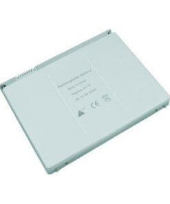 661-4262 Lithium Ion (60W) Battery for MacBook Pro 15-inch Late 2006 A1211 MA609LL, MA610LL