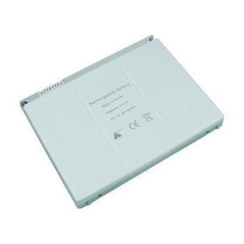 "661-4262 Lithium Ion 60W Battery MacBook Pro 15"" A1211 Late 2006 MA609LL/A , MA610LL/A"