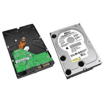 661-4273 Apple Hard Drive 250GB (SATA) for Mac Pro Mid 2006 A1186