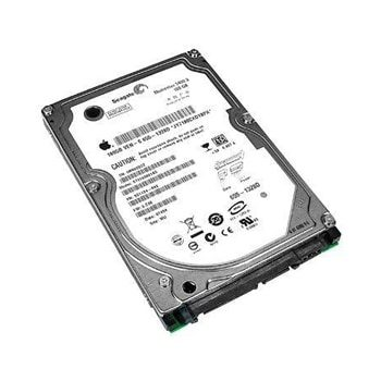 """661-4280 Apple Hard Drive 160GB for MacBook Pro 17"""" Late 2006 A1229"""
