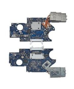 661-4291 Logic Board 2.16 GHz For iMac 17 inch Late 2006 A1195 MA710LL/A EMC-2110 (820-2052-A)