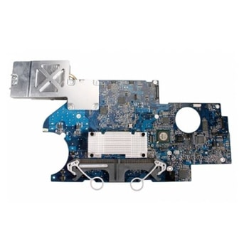 661-4292 Logic Board 2.33 GHz For iMac 24 inch Late 2006 A1200 MA456LL/A (820-1984)
