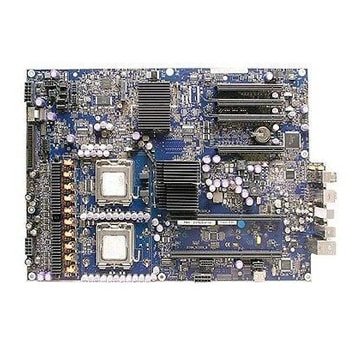 661-4307 Logic Board For Mac Pro (Ver. 2) Mid 2006 A1186 MC250LL/A, BTO/CTO (630-7951, 820-2129)