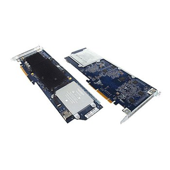 661-4313 Apple Raid Card for Mac Pro Mid 2006 A1186 MC250LL/A