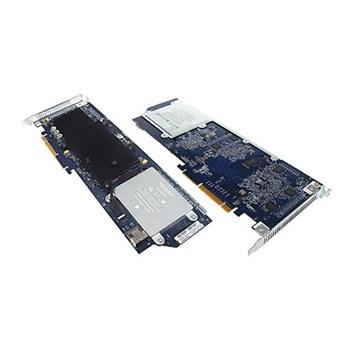 661-4313 Apple Raid Card for Mac Pro Mid 2006 A1186 MC250LL/A