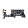 661-4341 Logic Board 2.4 GHz For MacBook Pro 15-inch Late 2007 A1226 MA896LL/A, MA895LL/A, BTO/CTO (820-2101-A)