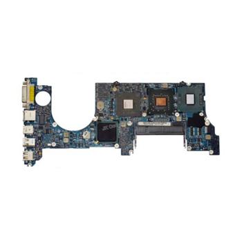 661-4341 Logic Board 2.4 GHz For MacBook Pro 15 inch Late 2007 A1226 MA896LL/A EMC-2136 (820-2101-A)
