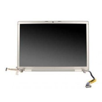 661-4342 Display for MacBook Pro 15 inch Late 2007 A1226 MA896LL