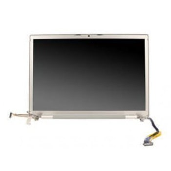 661-4343 Display for MacBook Pro 15 inch Late 2007 A1226 MA896LL (Anti Glare)
