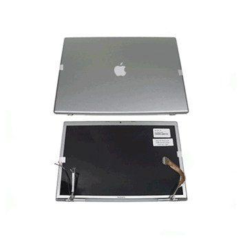 661-4346 Display for MacBook Pro 17 inch Late 2007 A1229 MA897LL/A, BTO/CTO (Anti Glare)