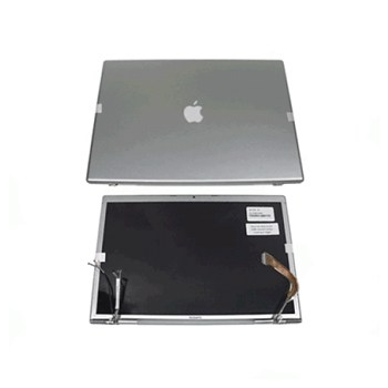 661-4346 Display for MacBook Pro 17 inch Late 2007 A1229 MA897LL/A, BTO/CTO (Anti Glare)