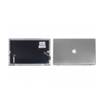 661-4347 Display for MacBook Pro 17 inch Late 2007 A1229 MA897LL/A, BTO/CTO (Glossy)