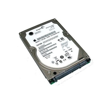 "661-4359 Apple Hard Drive 160GB for MacBook Pro 17"" late 2007 A1229"