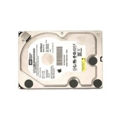 661-4382 Apple Hard Drive 320GB for iMac 24 inch Mid 2007 A1225
