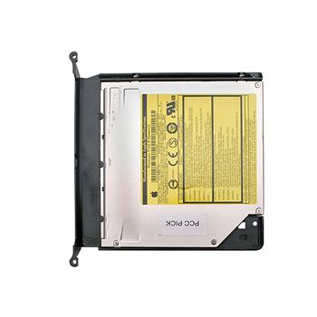 661-4385 Apple Super Drive for iMac 24 inch Mid 2007 A1225 MA878LL/A