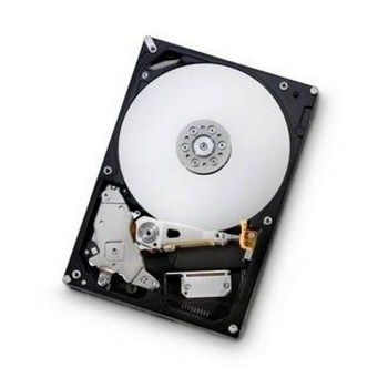 661-4388 Apple Hard Drive 320GB for iMac 20 inch Mid 2007 A1224