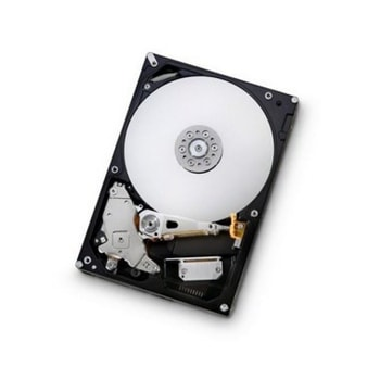 661-4390 Apple Hard Drive 750GB for iMac 20 inch Mid 2007 A1224