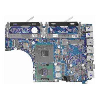 661-4397 Logic Board 2.16 GHz For MacBook 13-inch Mid 2007 A1181 MB061LL/A, MB062LL/A, MB063LL/A (820-1889-A)