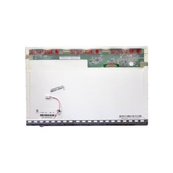 661-4398 Display Panel for MacBook 13 inch Mid 2007 A1181 MB061LL/A, MB062LL/A, MB063LL/A (LP133WX1 TL A1)