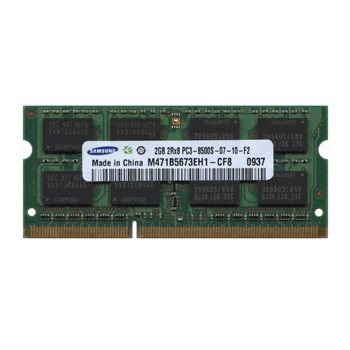 661-4415 Apple Memory 2GB DDR2 for iMac 20 inch Mid 2007 A1224