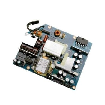 661-4422 Power Supply 240W for iMac 24 inch Mid 2007 A1225 MA878LL/A (614-0405, ADP-240, PA-3241-02A)