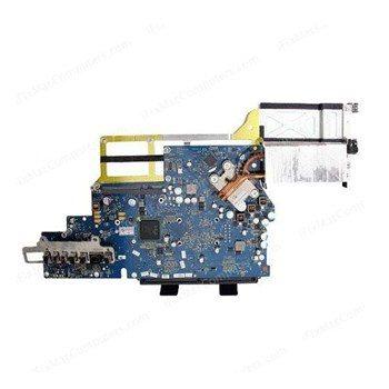 661-4430 Logic Board 2.8 GHz For iMac 24 inch Mid 2007 A1225 MA878LL/A, MA877LL/A (820-2110-A)