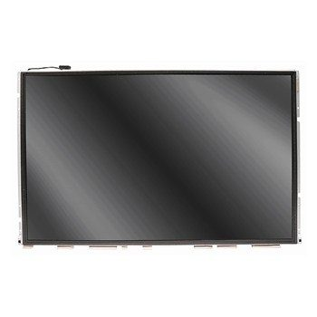 661-4431 LCD Screen for iMac 24 inch Mid 2007 A1225 MA878LL/A
