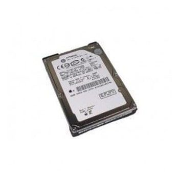 661-4432 Apple Hard Drive 160GB for Mac Mini Mid 2007 A1176