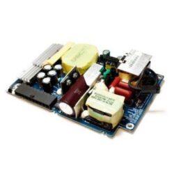 661-4433 Power Supply 180W For iMac 20 inch Mid 2007 A1224 MA876LL/A (614-0426, 614-0403, ADP-170AF)